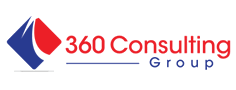 360 Consulting Group, LLC